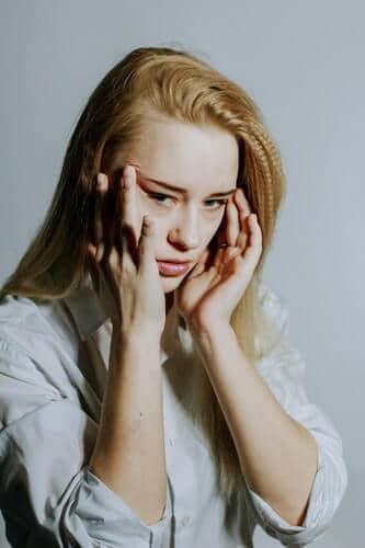dolor-de-cabeza-remedios-caseros